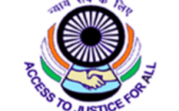 Internship Delhi State Legal Services Authority