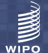 wipo academy general courses