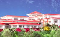 Tripura HC Senior Advocate job