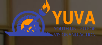Internship Experience @ Yuva's Niti Manthan, Delhi: Research Work, Field Visits, Attend Lectures
