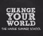 Hague India Cyber Security Summer School