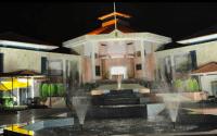 High Court of Manipur job