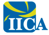 JOB POST: Consultants @ Indian Institute of Corporate Affairs [IICA], Gurgaon: Walk in Interview on June 26