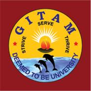 GITAM School of Law's BA LLB, BBA LLB and LLB Programs: Register by June 29