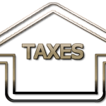 Ministry of International Taxation (MoIT)
