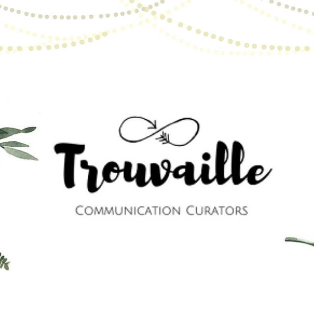 trouavaille communications, trouavaille social media