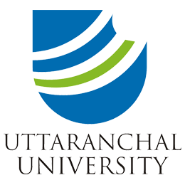 Seminar on Constitutional Law @ Uttaranchal University, Dehradun: Watch Live Now!