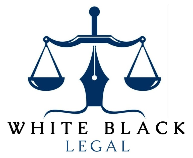 CfP: White Black Legal Law Journal [Vol 1, Issue 4, ISSN 2581-8503]: Publication Fee Rs. 850, Submit by Aug 30 [Extended]