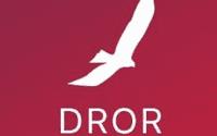 DROR Safe India Foundation Internship