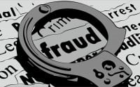 Serious Fraud Investigation Office Assistant Director