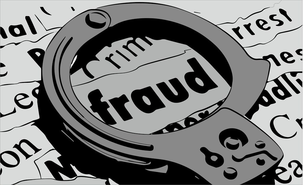 JOB POST: Vacancies @ The Serious Fraud Investigation Office (SFIO): Applications Open