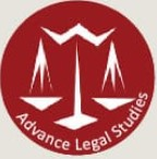Advance Legal Studies' Course on ADR