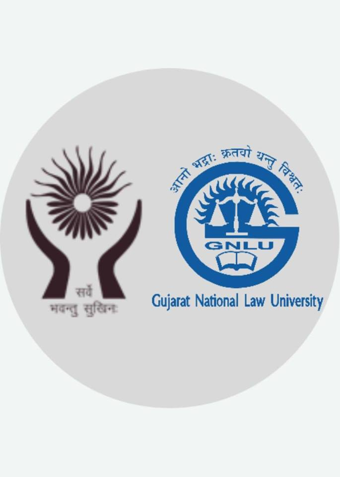 NHRC-GNLU Moot Court Competition [Sep 26–29, Gandhinagar] : Register by August 9
