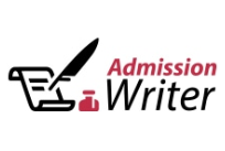 Spring Scholarship Essay Contest @ Admission Writer [Worth Rs. 1.3L]: Submit by May 27