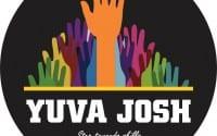 Yuva Josh Online Quiz