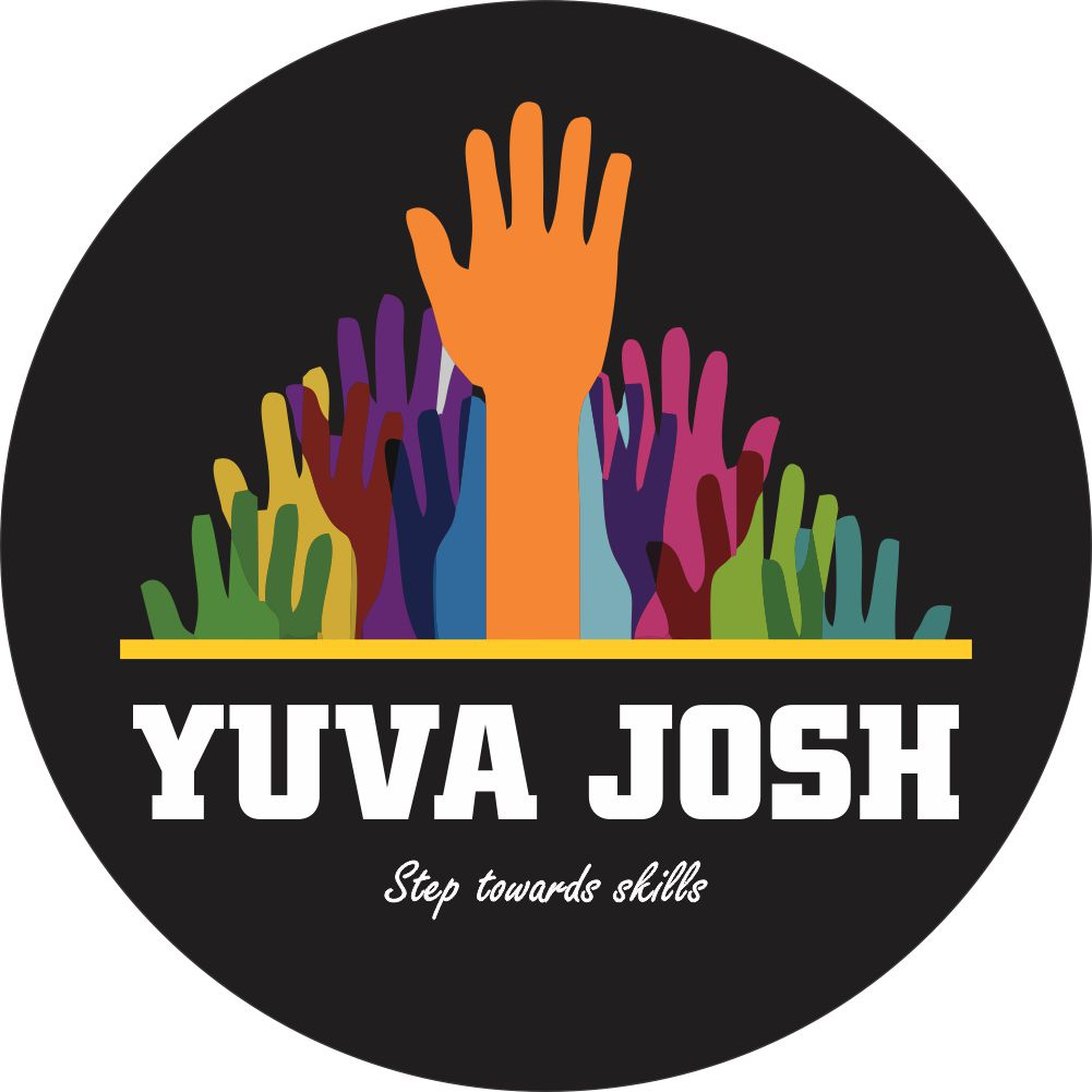 Online Quiz on Criminal Law by Yuva Josh [July 20]: Register by July 15