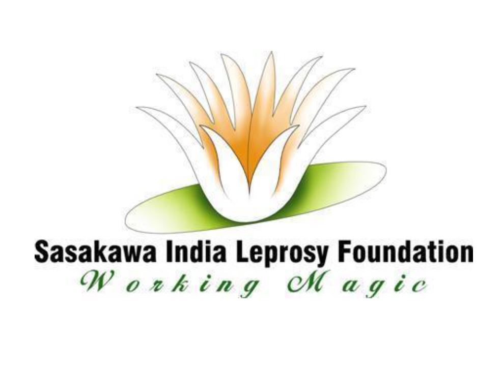 H.H Dalai Lama-Sasakawa Scholarship for Students in Self-Settled Leprosy Colonies: Apply by May 31
