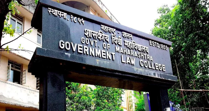 GLC Mumbai Students Pen An Open Letter After the College Says 'NO' to Re-Test [READ LETTER]