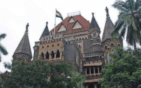 Bombay High Court District Judge
