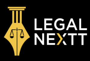 The LegaNet Forum by LegalNextt @ Pune [May 19]: Register by May 18