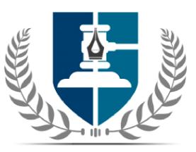 LegalPedia Journal