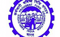 Employees' Provident Fund Organisation Advocate