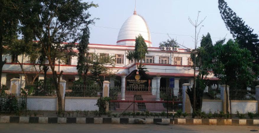 Arunachal Pradesh Judicial Service Examination [Grade III, 5 vacancies]: Apply by  May 31