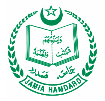 Jamia Hamdard, School of Law's 5 Years Integrated BA LLB Course: Apply by June 25