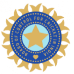 Board of Control for Cricket in India Legal Advisor