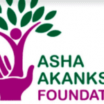 Asha Akansha Foundation Online Quiz Competition