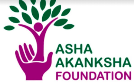 Asha Akanksha Foundation's Online Quiz Competition on Criminal Law [July 5]: Register by July 3
