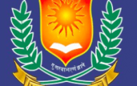Jaipur National University Director and Teaching Positions