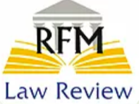 Call for Blogs: RGNUL Financial and Mercantile Law Review's Sectoral Series: Submit by July 25