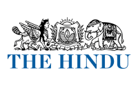 The Hindu Internship