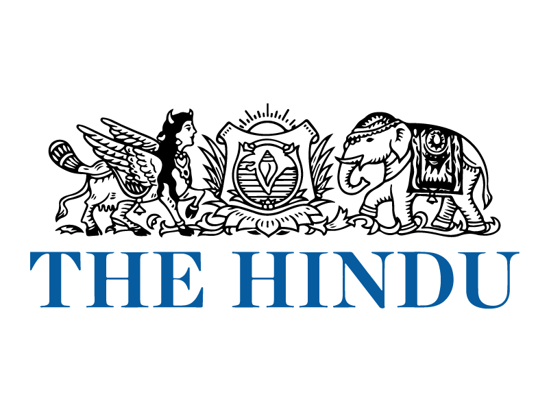 Internship Experience @ The Hindu, Mumbai: Legal Newspaper Writing, Engaging Work and Environment