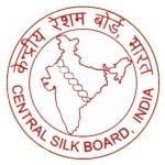 Central Silk Board Panel Counsel