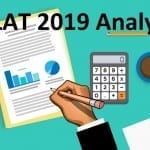 clat 2019 analysis