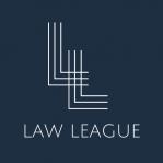Law League Chandigarh Internship
