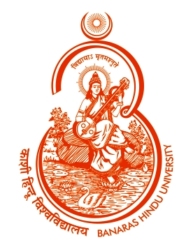 JOB POST: Assistant Professors @ Banaras Hindu University, Varanasi [6 Vacancies]: Apply by June 25