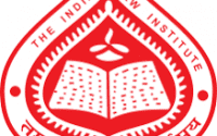 Indian Law Institute Master of Laws