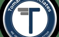 Tomar & Associates IP Internship