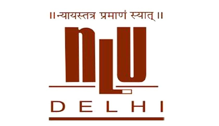 CfP: Conference on Shareholder Voting and Engagement in Emerging Economics @ NLU Delhi [Nov 22-23]: Submit by July 19