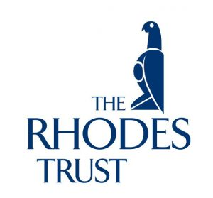 4 Reasons Why Everyone Should Apply for the Rhodes Scholarship