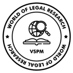 World of Legal Research Online Job Post