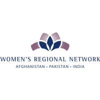 Online Training Course on Women Peace and Security by Women's Regional Network [WRN]: Apply by July 20