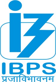 JOB POST: IBPS Recruitment 2019 for Law Officers: Apply by July 4