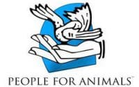 People for Animals Internship