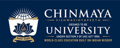 Chinmaya University's LLM Programmes 2019-20: Apply by June 20