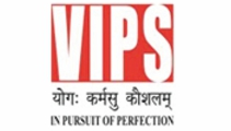 CfP: IPR Students' Conference @ Vivekananda Institute of Professional Studies, Delhi [July 26]: Apply by July 6
