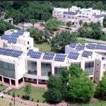 internship Atal bihari vajpayee institute bhopal